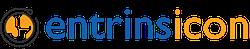 Entrinsik User Conference