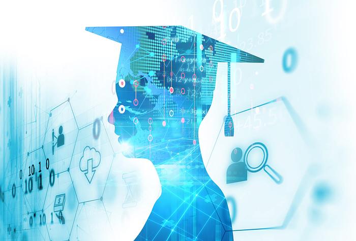Higher Education IT