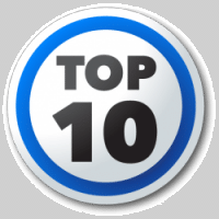 The Top Ten CIO Concerns for 2016